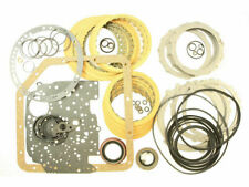 For 2001-2002 Chevrolet Silverado 2500 Auto Trans Master Repair Kit 23689KJ