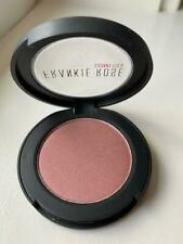 FRANKIE ROSE Powder Blush SB108 PASSION 5 g / 0.18 oz Full Size