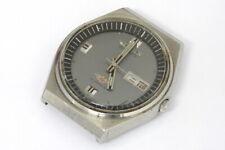 Citizen 71-1951 vintage watch for parts/restore - 124014