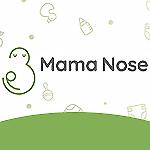 Mama Nose