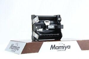 【 Nahe Mint 】 Mamiya 645 Af 120/220 Film Einsatz IN401 für D Aus Japan