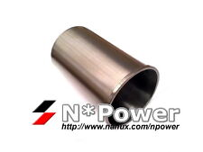 PISTON CYLINDER SLEEVE LINER FULLY FINISHED FOR NISSAN PATROL GQ TD42 4.2L 88-95