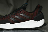 ADIDAS QUESTAR TRAIL shoes for men, NEW & AUTHENTIC, US size 11