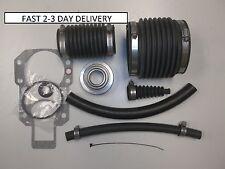Transom Repair Kit Mercruiser Alpha One Gen 1 w/ Gimbal Bearing OE# 30-803097T 1