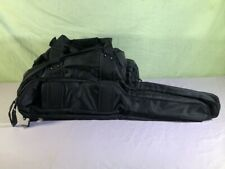 **** Makita (Chainsaw and Tools Bag) ****