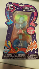 My Little Pony Equestria Girls Doll Pen - Rainbow Dash New in package🎠