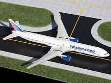 GeminiJets Boeing 777 Diecast Aircrafts & Spacecrafts