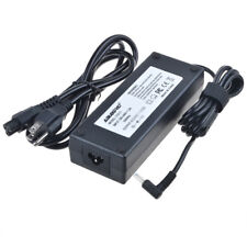 120W AC Adapter for HP Envy 17-j106tx 709984-003 Notebook Power Supply Blue Plug