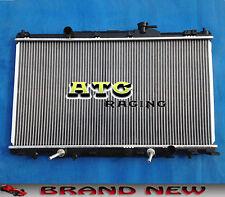 BRAND NEW RADIATOR for 2002-2006 HONDA CRV/ELEMENT L4 2.4L 4CYL 03 04 05  #2443