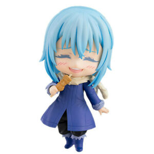 Nendoroid 1067 That Time I Got Reincarnated As A Slime Rimuru Tempest Figur