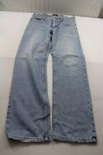 J6881 Lee Ranger Jeans W32 L32 Hellblau  Gut