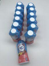 Crystal Light Strawberry Lemonade Drink Mix 1.62oz 0 Calories 13 Bottles