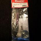 Graupner Cam Prop Set 1335.40.25 New in Package