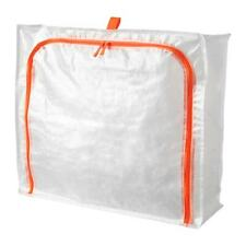 IKEA Storage Case Bag Organiser Clothing Shoes Travel Laundry Underbed Bedroom