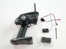 ***NEW HPI SAVAGE X 4.6 RTR Radio System TF-41 RF-40WR XL 5.9 SS FLUX HXR
