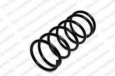 KILEN 13320 FOR FORD CAPRI Coupe RWD Front Coil Spring