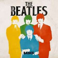 Disques vinyles Rock The Beatles sans compilation