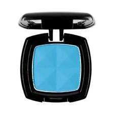NYX Single Eye Shadow ES74 Cool Blue, NEW Women's Blue Eye Shadow + Free P&P