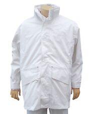 CATHEDRAL Duraproof Waterproof 3 In 1 Fleece Zip Up Jacket XL ExDisplay Design D