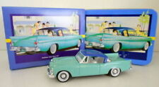 Véhicules miniatures Solido pour Studebaker