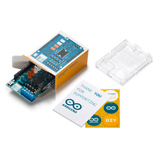 Arduino Motor Shield Rev3 [A100079] für Uno und Mega, L298