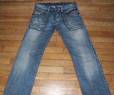 MC LEM Jeans pour Homme  W 28 - L 32 Taille Fr 38 COUNTRY (Réf V127)
