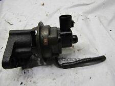 Honda Prelude EGR valve unit Gen4 MK4 91-96 2.0