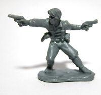 1 x JAKE RYAN - BONES REAPER miniature rpg mythos pulp explorer hero 1920 80074