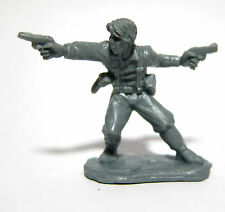 1 x JAKE RYAN - BONES REAPER miniature rpg mythos pulp explorer hero 1920 80074