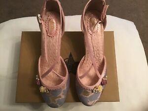 Ladies Shoes by Joe Browns