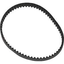 Hoover Belt for Quick-Broom Power Nozzel Model (single)