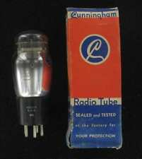 4 X 33 RCA TUBE ELECTRONIQUE