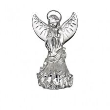 Waterford Crystal Lismore Angel of Prayer 20cm