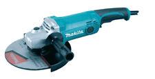 Makita GA9050 Angle Grinder 230mm 2000 Watt 240v