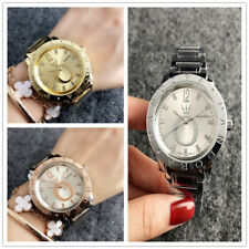 Luxury Watch Pandoras Design Stainless Steel Quartz Watch Woman & Men'S Watch