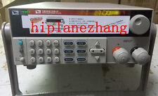High-accuracy 0.1mV 1mA Programmable Electronic Load 150W 120V 30A Battery Test