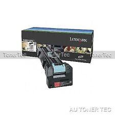 Lexmark Genuine X850H22G Photoconductor Kit for X850/X852/X854e MFP