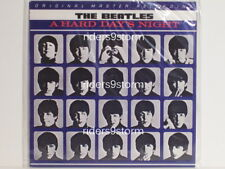 The Beatles A Hard Days Night MFSL Audiophile LP Sealed