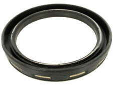 For 1980-1982 Chevrolet C50 Wheel Seal Rear 88233ZS 1981