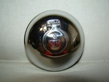 GM ACCESSORIES GM gas cap GM GM fuel cap chevy gas cap chevy truck gas cap