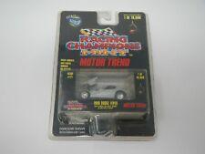 Racing Champions Motor Trend Mint 1996 Dodge Viper (1)