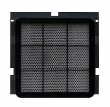 FILTER REAR LINT SCREEN BACK FILTER FRESH AIR 2 AND 3 SERIES BY ECOQUEST VOLLARA