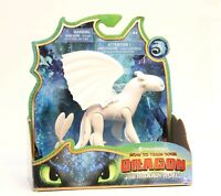 Lightfury - How To Train Your Dragon Hidden World 2019 Spin Master Figure - NEW