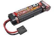 Traxxas Power Cell 3000mAh 8,4V 7Z NiMh Stick TRAXXAS iD-Stecker #TRX2923X
