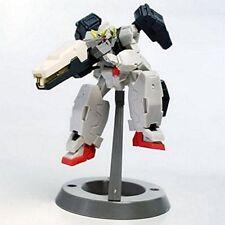 H.G.C.O.R.E. Gundam 00 EX Trading Figure - Gundam Virtue