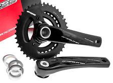 FSA Afterburner 386 BB30 175mm 42/30T 10S MTB Bike Crankset Aluminum Alloy New