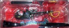 Ixo / Altaya 1:72 Elicottero Helicopter SINCASE SE-313 ALOUETTE II (FRANCE) 37