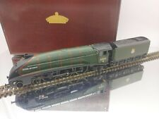 BACHMANN EMPIRE OF INDIA A4 LOCO AND TENDER LTD EDITION