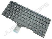 Nuovo Originale Dell Latitude 5280 5289 Danese Tastiera Danese Tastatur 0K4MNJ