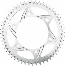 Aluminum Vortex Motorcycle Chains, Sprockets and Parts